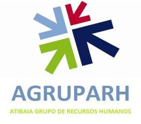 agruparh3.jpg