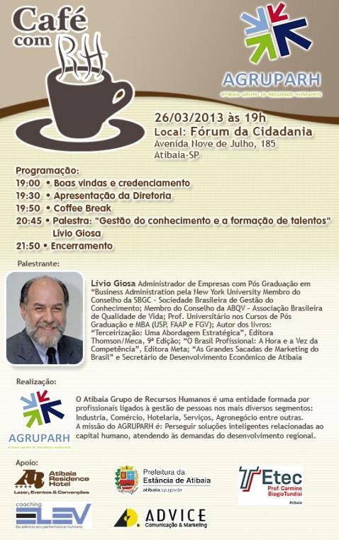 cafe-com-RH-26mar2013