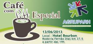 banner-cafe-especial