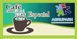 LOGO OFICIAL CAFE RH