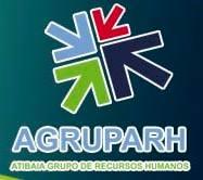 AGRUPARH