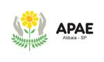 APAE ATIBAIA